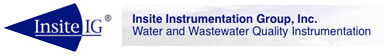 Insite Instrumentation Group